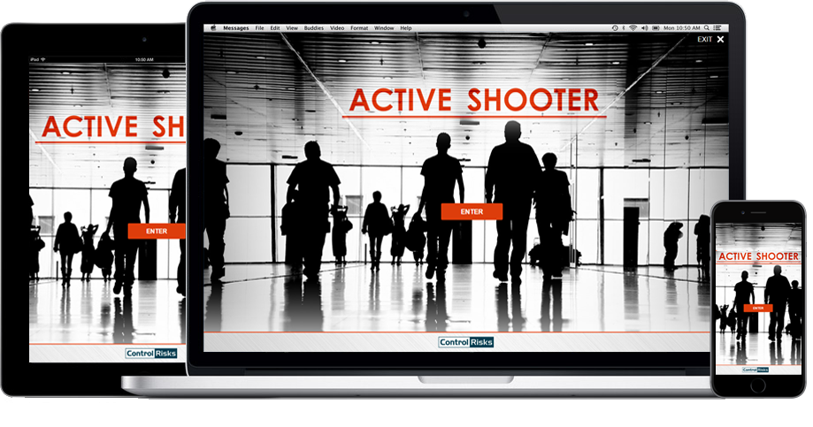 Active_Shooter_eLearning_Thumbnail.png