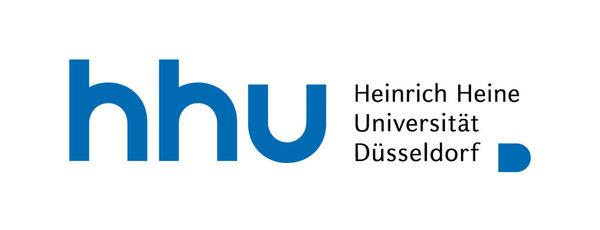 hhu logo