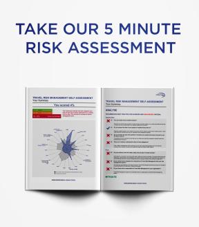 Assess My Risks